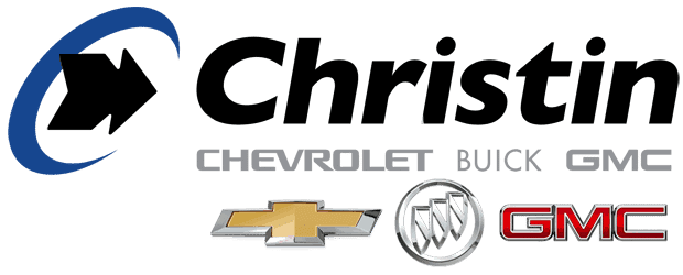Christin Automobile Chevrolet