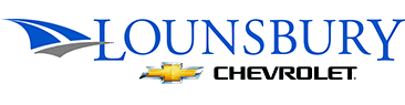 Lounsbury Chevrolet